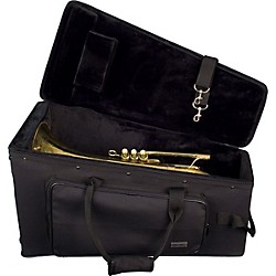 Protec Marching Baritone PRO PAC Case (PB322)