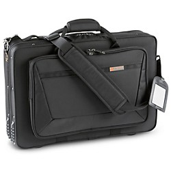 Protec Pro Pac English Horn/Oboe Combo Case (PB315EH)