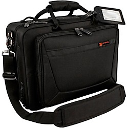 Protec ProPac Carry-All Clarinet Case (PB-307CA)