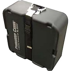 Protechtor Cases Protechtor Classic Snare Drum Case (Foam-lined) (GP-PC1405SDF)