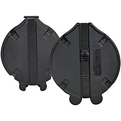 Protechtor Cases Protechtor Elite Air Bass Drum Case (GP-PE2416BD)
