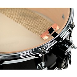 Puresound Custom Pro Series Brass Snare Wires (CPB1424)
