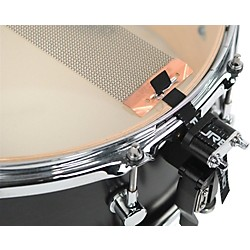 Puresound Custom Pro Series Steel Snare Wires (CPS1424)
