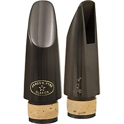 Pyne Bel Canto Bb Clarinet Mouthpiece (Bel Canto M)