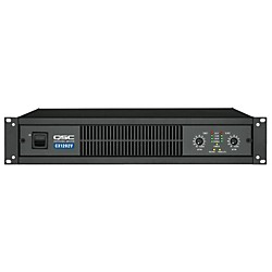 QSC CX1202V Stereo Power Amp (CX1202V)