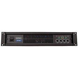 QSC CX204V 4-CH 70V Power Amplifier (CX204V)