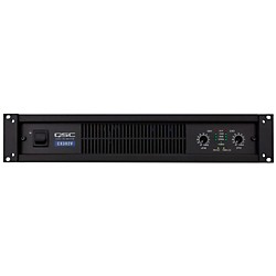 QSC CX302V Stereo 120V Power Amp (CX302V)