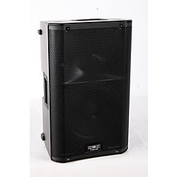 "QSC K10 10"" Powered PA Speaker (USED005041 K10)"