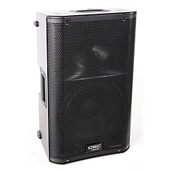"QSC K10 10"" Powered PA Speaker (USED005042 K10)"