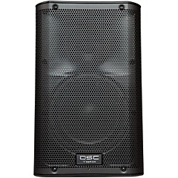 "QSC K10 10"" Powered PA Speaker (K10 USED)"