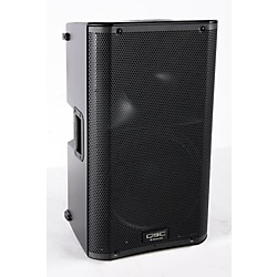 "QSC K12 12"" Powered PA Speaker (USED005053 K12)"