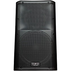 "QSC K12 12"" Powered PA Speaker (USED004000 K12)"
