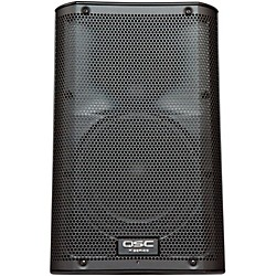 "QSC K8 8"" Powered PA Speaker (K8 USED)"