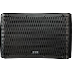 QSC KLA12 Active Line Array Speaker (USED004000 KLA12BLK)