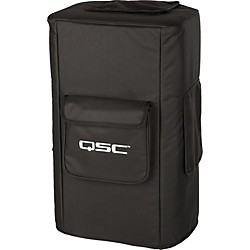 QSC KW122 Cover (KW122 COVER)