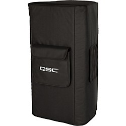 QSC KW152 Cover (KW152 COVER)
