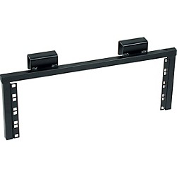 Quik-Lok ZM-94 4-Space Rack Holder (ZM-94)
