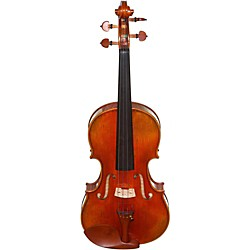 RS Berkeley RC30 Regina Carter Collection Series 4/4 Violin (RC30)