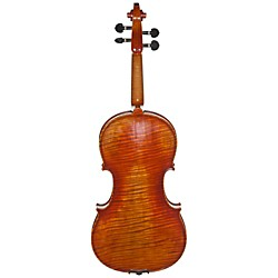 RS Berkeley RC40 Regina Carter Collection Series 4/4 Violin (RC40)