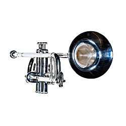 RS Berkeley TP610S Artist Series Bb Trumpet (TP610S)