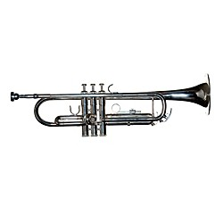 RS Berkeley TP6542S Signature Series Bb Trumpet (TP6542S)