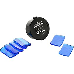 RTOM Moongel Percussion Dampening Gels (MG4)