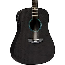 Rainsong Classic Series DR1000N2 Acoustic-Electric Guitar (DR1000N2)
