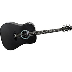 Rainsong DR1000 Dreadnought Acoustic-Electric Guitar (USED004000 DR1000-519953)