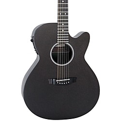 Rainsong Hybrid Series H-WS1000N2 Deep Body Cutaway Acoustic-Electric Guitar (USED004000 H-WS1000N2)
