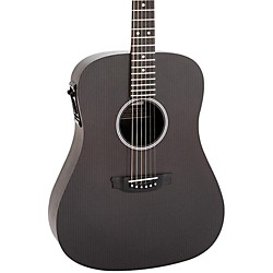 Rainsong Studio Series S-DR1000N2 Acoustic-Electric Guitar (USED004000 S-DR1000N2)