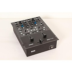 Rane Sixty-One Scratch Live DJ Mixer (USED005016 Sixty-One)