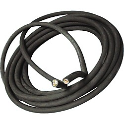 Rapco Horizon Bulk Speaker Cable (Per Ft) (14GA)