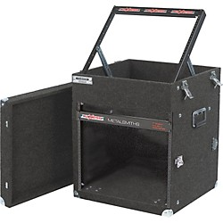 Raxxess Carpeted Converta Rack (CR-10\10)