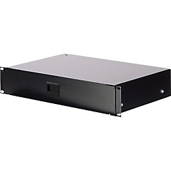 Raxxess Heavy-Duty Sliding Rack Drawer (SDR-2)