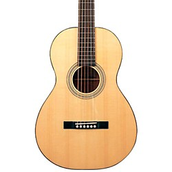 Recording King Classic Series 12 Fret O-Style Acoustic Guitar (USED004000 RP-06)