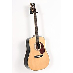 Recording King RD-227 All Solid Wood Dreadnought Acoustic Guitar (USED005003 RD-227)