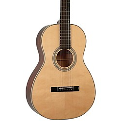 Recording King Studio Series 12 Fret O Acoustic Guitar (USED004000 RP1-626)