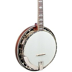 Recording King The Elite Traditional Banjo (RK-ELITE-75)