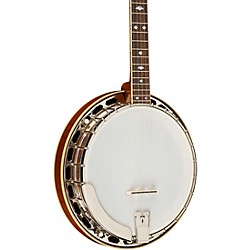 Recording King USA Series M5 Banjo (RK-M5)