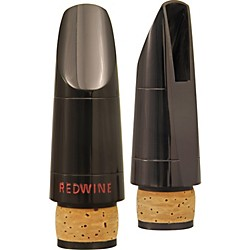 Redwine Bb Clarinet Mouthpiece (REDWINE A Frame)