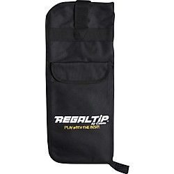 Regal Tip Deluxe Stick Bag (PR-380B)