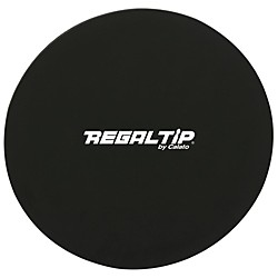 Regal Tip Mini Gum Rubber Pad (351P)
