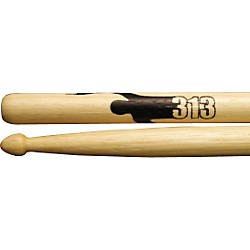 Regal Tip Tommy Clufetos Performer Series Drumsticks (PF-TC-313)