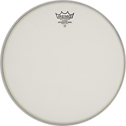 Remo Ambassador Coated Bass Drum Heads (BR-1116-00)