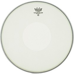 Remo Controlled Sound Coated Dot Top Snare Batter (CS-0110-22-)