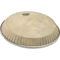 Remo Crimplock Symmetry Skyndeep D2 Conga Drumhead (M4-1250-S6-D2003)