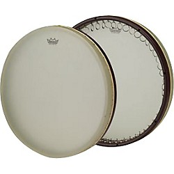 Remo Dayereh Tunable Frame Drum (TA-1402-81)
