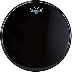 Remo Ebony Emperor Batter Drum Head (BE-0018-ES)