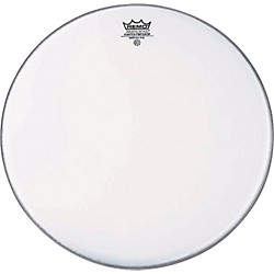 Remo Emperor Coated Drum Head (BE-0112-00-)