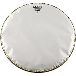 Remo Falams XT Crimped Snare Side Drum Head (KL-1213-SA)